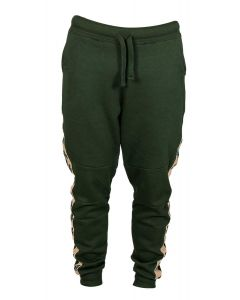 Limited 1896 Pants