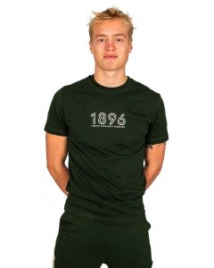 Limited 1896 Tee